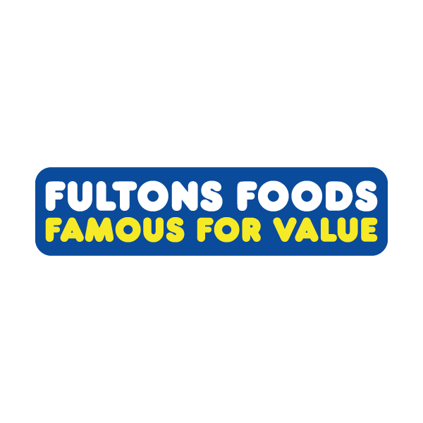 Fultons Foods