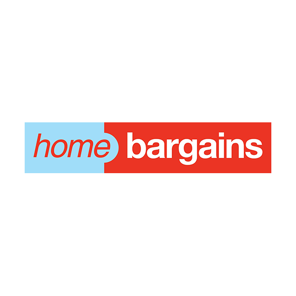 Home page crossgates shopping centre home bargains gumiabroncs Image collections