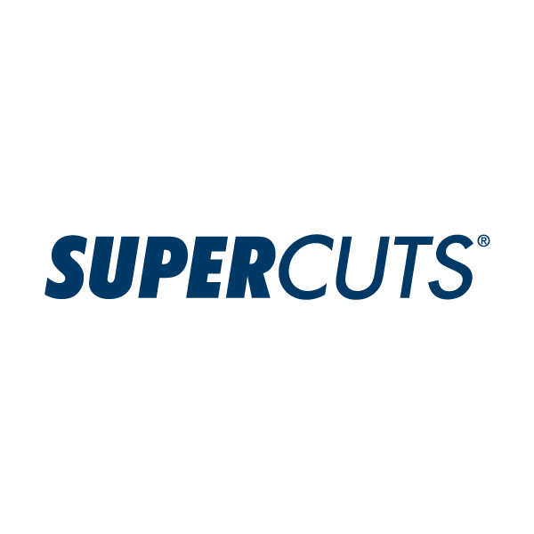 It's just a picture of Peaceful Supercuts Coupon Printable