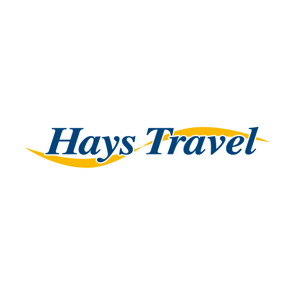 Hays Travel Crossgates Shopping Centre