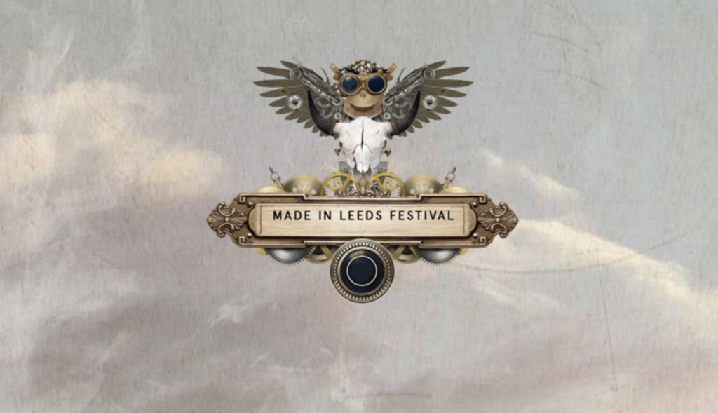 made-in-leeds-fest
