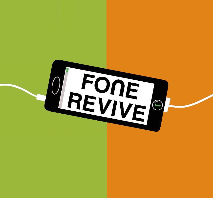 Fone Revive