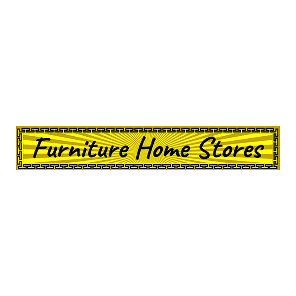 Furniture Home Stores