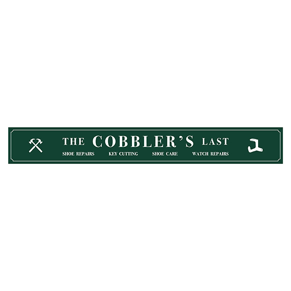 The Cobblers Last